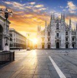 Gita Milano – 16 Marzo 2019